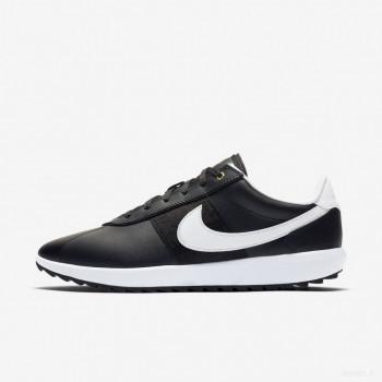Nike Cortez G CI1670-001 Noir Online Achat