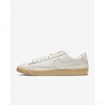 Nike Blazer Low LXX BQ5307-100 Ivoire Pâle Dégagement