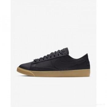 Nike Blazer Low LXX BQ5307-001 Gris Huile Nouveautés Promos
