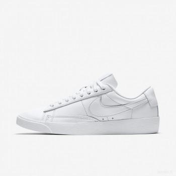 Nike Blazer Low LE AV9370-111 Blanc Online Vente