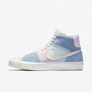 Nike Blazer Royal Easter QS AO2368-600 Rose Arctique Nouveautés Promotions