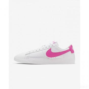 Nike Blazer Low LE AV9370-102 Blanc Vente chaude