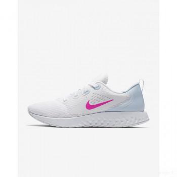 Nike Legend React AA1626-102 Blanc Nouveautés Promotions