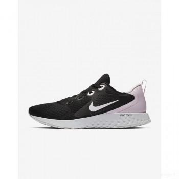 Nike Legend React AA1626-007 Noir Vente en ligne