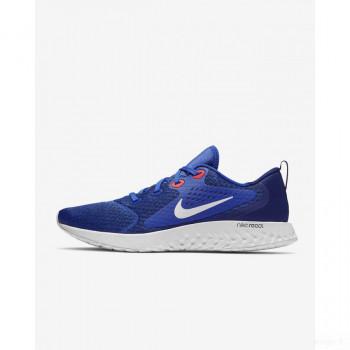 Nike Legend React AA1625-405 Force Indigo Nouveautés Promos