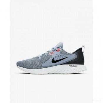Nike Legend React AA1625-407 Obsidienne Mist Grosses soldes