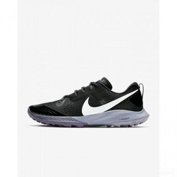Nike Air Zoom Terra Kiger 5 AQ2219-001 Noir Outlet en ligne