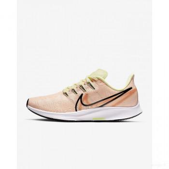 Nike Air Zoom Pegasus 36 Premium Rise AV6259-800 Teinte Pourpre Online Store