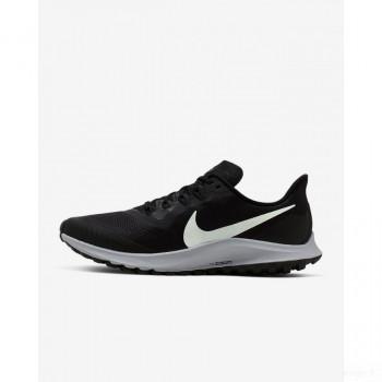 Nike Air Zoom Pegasus 36 Trail AR5677-002 Gris Huile Vente chaude