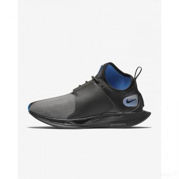 Nike Zoom Pegasus Turbo XX AR4347-004 Noir 2020 Online