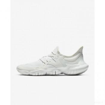 Nike Free RN 5.0 AQ1316-002 Teinte Platine Grosses soldes