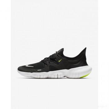 Nike Free RN 5.0 AQ1316-003 Noir Online Achat