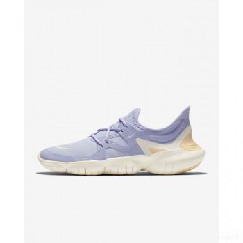 Nike Free RN 5.0 AQ1316-500 Agate Pourpre Mode Online