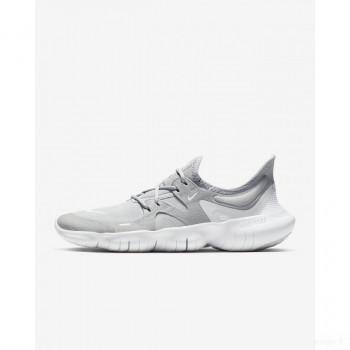 Nike Free RN 5.0 AQ1316-001 Loup Gris 2020 Outlet