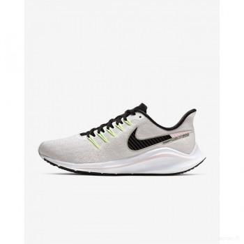 Nike Air Zoom Vomero 14 AH7858-002 Vaste Gris Remise Vente