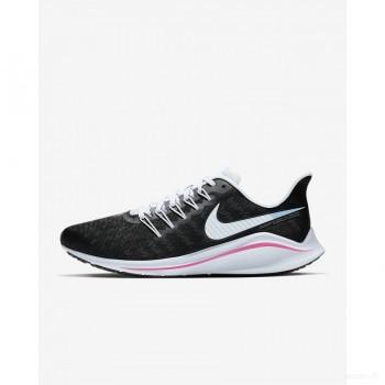 Nike Air Zoom Vomero 14 AH7858-004 Noir Online Vente