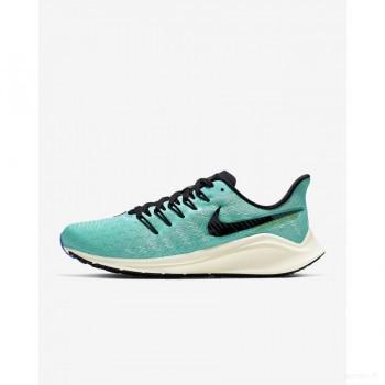 Nike Air Zoom Vomero 14 AH7858-301 Hyper Jade Vente chaude