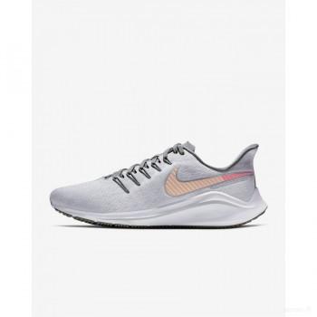 Nike Air Zoom Vomero 14 AH7858-005 Pur Platine Online Boutique