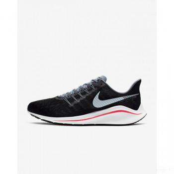 Nike Air Zoom Vomero 14 AH7857-004 Noir Grosses soldes
