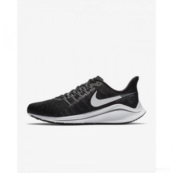 Nike Air Zoom Vomero 14 AQ3127-010 Noir 2020 Sale