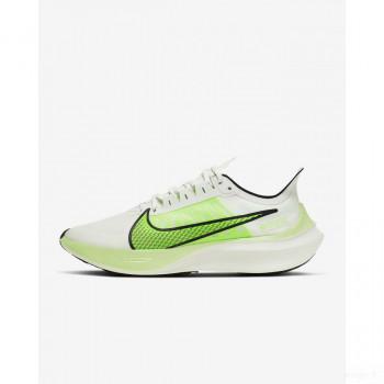 Nike Zoom Gravity BQ3203-100 Summit Blanc Online Soldes