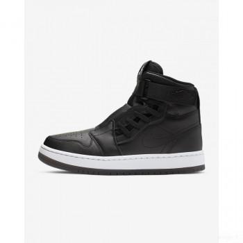 Nike - Air Jordan 1 Nova XX AV4052-001 Noir En Soldes
