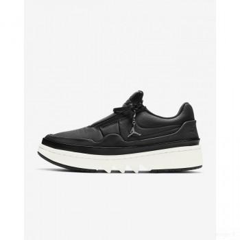 Nike - Air Jordan 1 Jester XX Low AV4050-001 Noir Online Vente