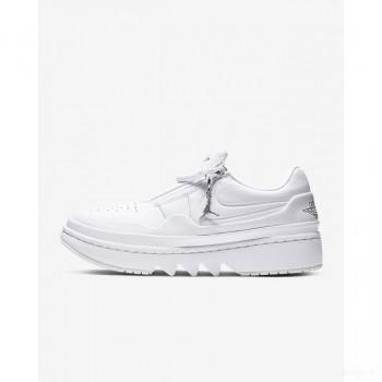 Nike - Air Jordan 1 Jester XX Low AV4050-100 Blanc Online Achat
