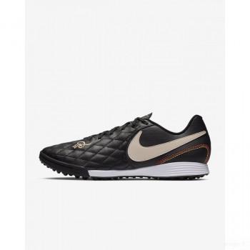 Nike TiempoX Legend VII Academy 10R TF AQ2218-027 Noir En ligne Shop