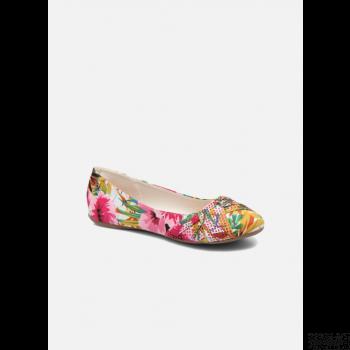 refresh sonia 61738 - multicolore Online Boutique