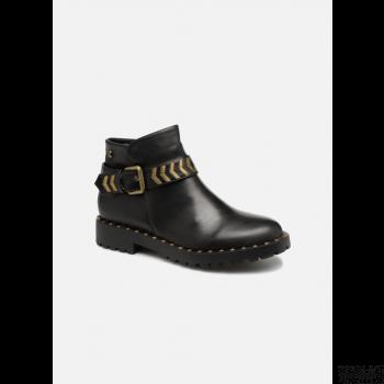 refresh 64707 - noir Online Boutique