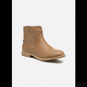 refresh western 61702 - marron Online Store