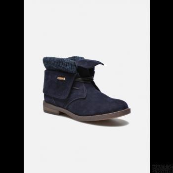 refresh bijou-61677 - bleu Online Boutique