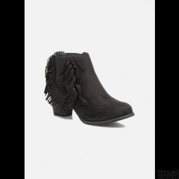 refresh carmelina-61231 - noir Online Boutique