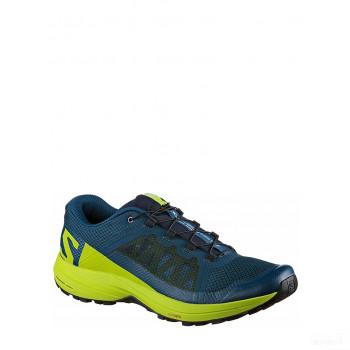 SALOMON Chaussures de sport XA Elevate bleu foncé 2020 Online