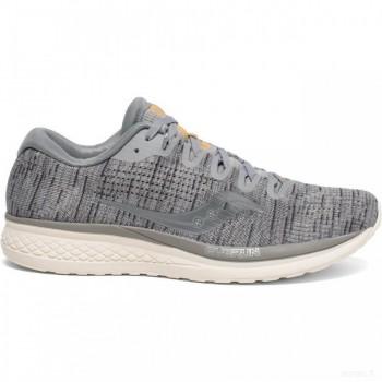fitness femme saucony chaussures femme saucony jazz 21 Online Soldes