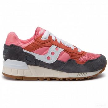 mode- lifestyle femme saucony chaussures femme saucony originals shadow 5000 vintage Remise Vente