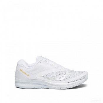 running femme saucony s10418-40 kinvara 9 running shoes Nouveautés Promotions