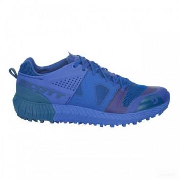 homme scott chaussures scott kinabalu power bleu En Soldes