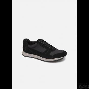 timberland madaket f/l sneaker - noir Mode Online