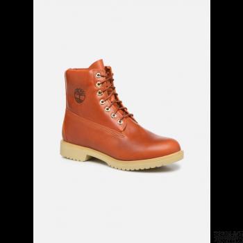"""timberland tbl 1973 newman 6"""" boot wp - marron Mode Online"""