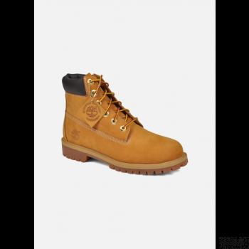 timberland 6in premium boot - beige Online Store